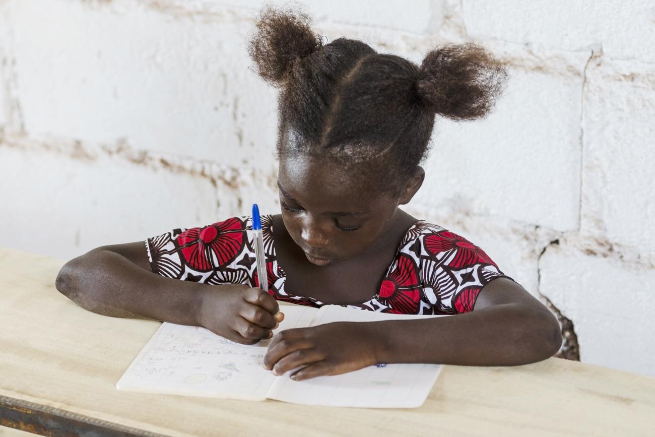 Botswana: Ending Discrimination in Adoption
