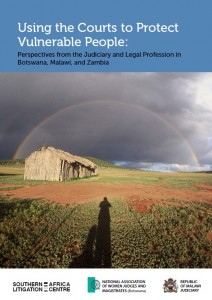 SALC IN THE NEWS: A LANDMARK RULING IN SOUTH AFRICA