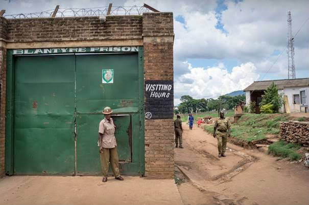 SALC IN THE NEWS: WOMEN UP IN ARMS AGAINST FORCED STERILISATION