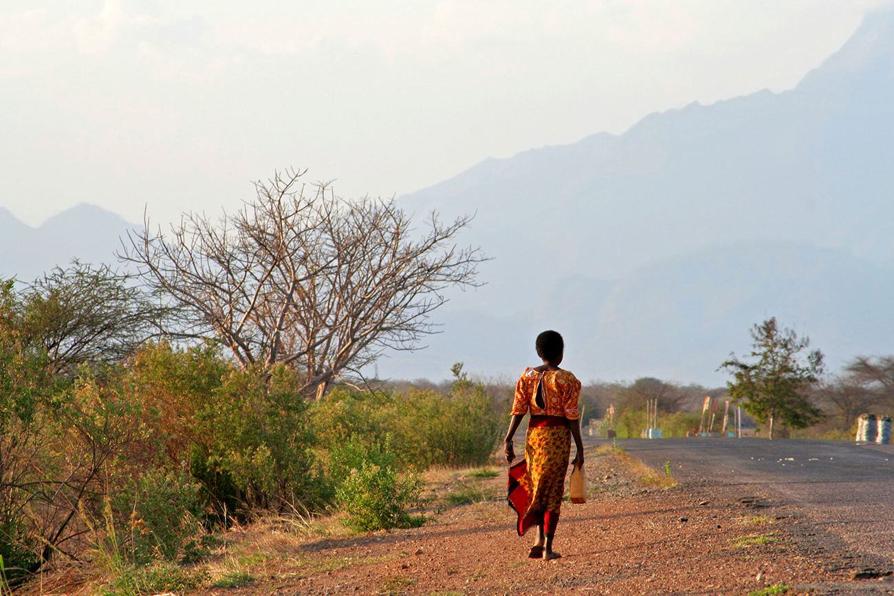 SALC IN THE NEWS: SOUTHERN AFRICA: GOVERNMENTS FAILING TO ADDRESS CERVICAL CANCER