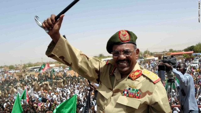 SALC IN THE NEWS: MALAWI DROPS AU SUMMIT OVER SUDANESE LEADER