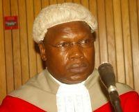 SALC IN THE NEWS: INTERNATIONAL SHOCK AT JUDGE'S DISMISSAL
