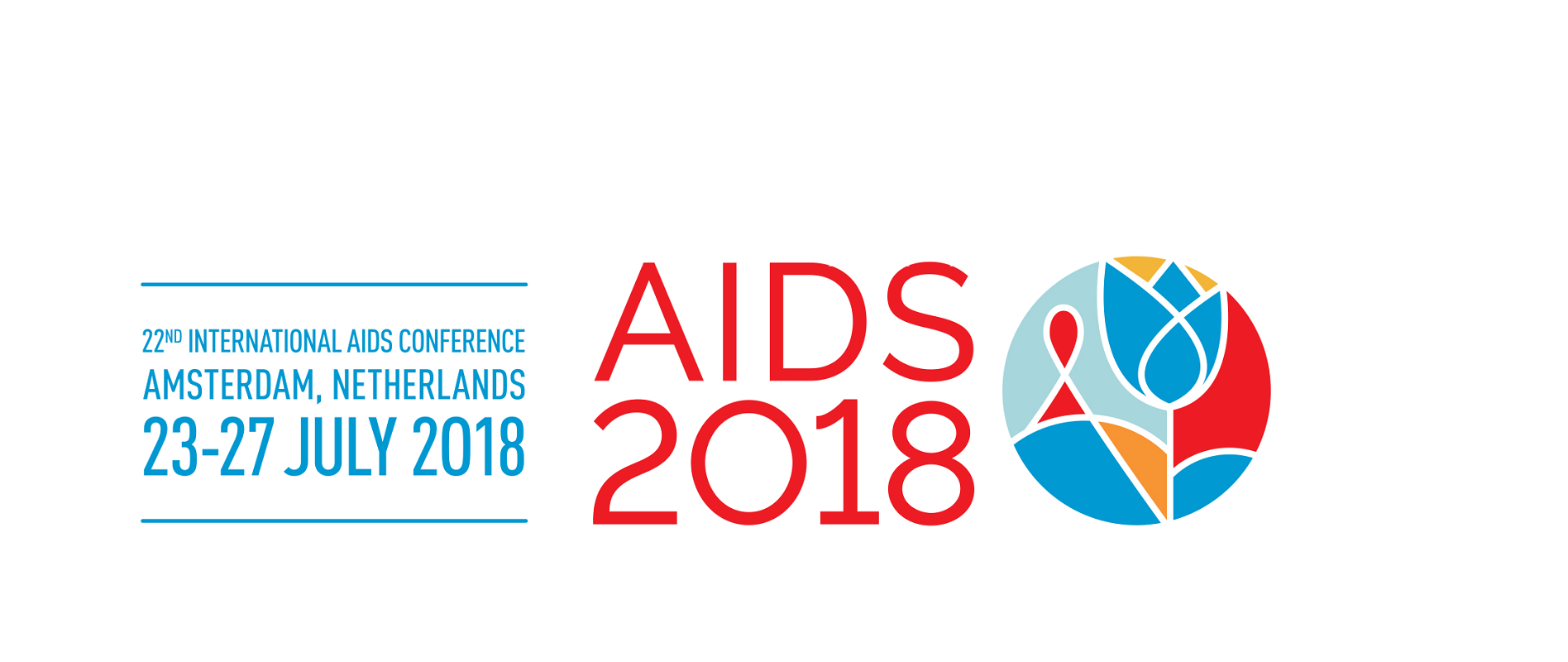 SALC at the International AIDS Conference 2018