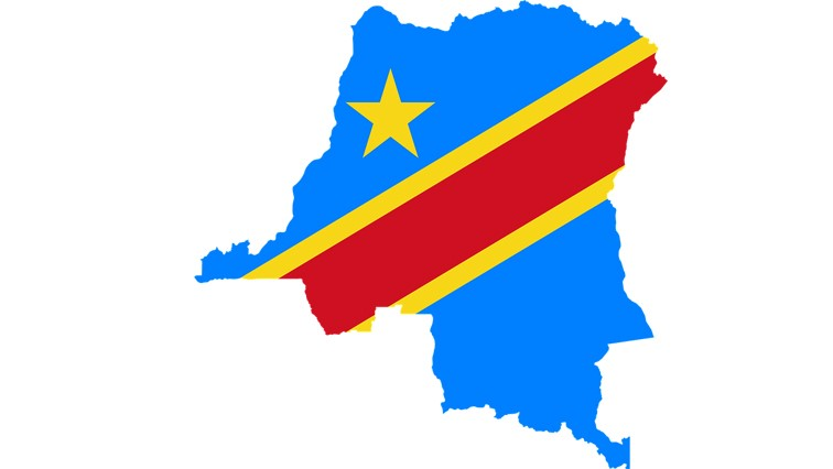 News Release: Stolen election in the DRC does not bode well for peace and security