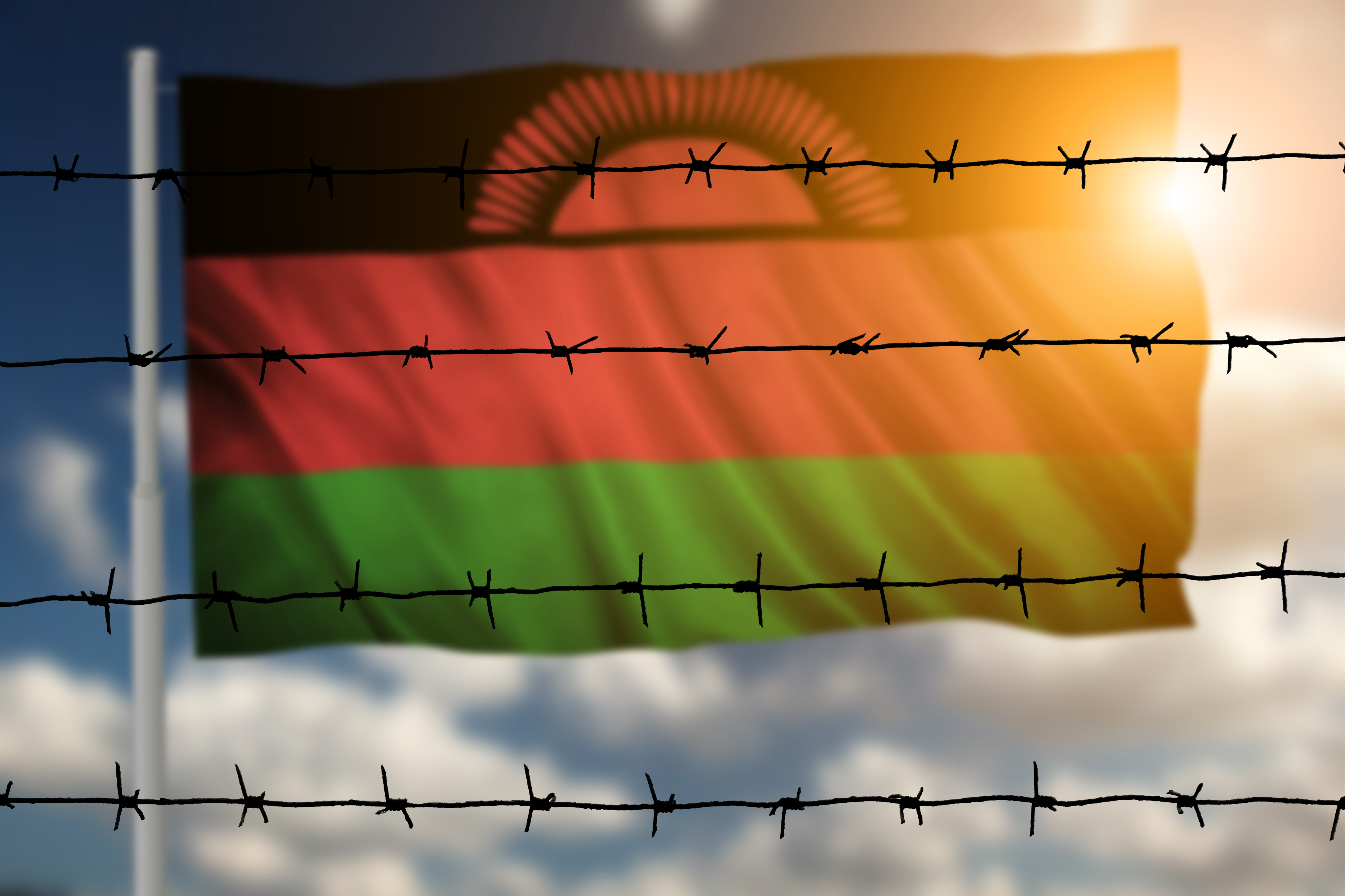 Malawi: The Internet Should Stay On to Help Ensure a Free and Fair Election in Malawi