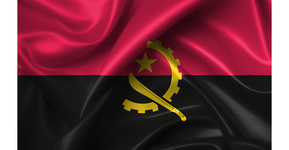 SALC Shadow Report – Angola's 3rd Universal Periodic Review  34th Session (Oct-Nov 2019)