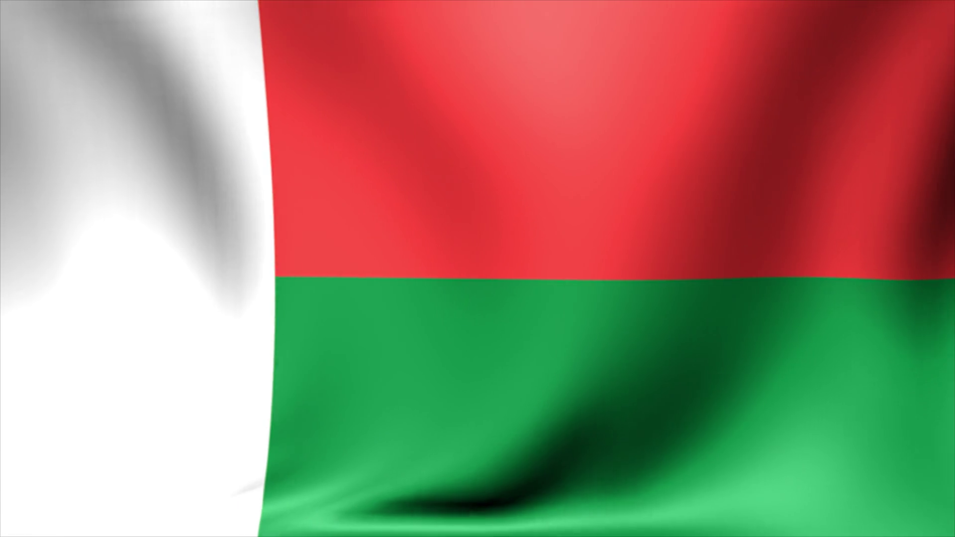 SALC Shadow Report – Madagascar's 3rd Universal Periodic Review 34th Session (Oct-Nov 2019)