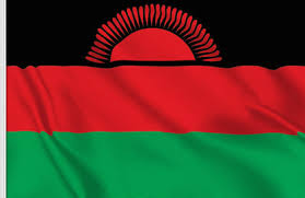 Joint Statement on the Threats Against the Independence of Judges in Malawi