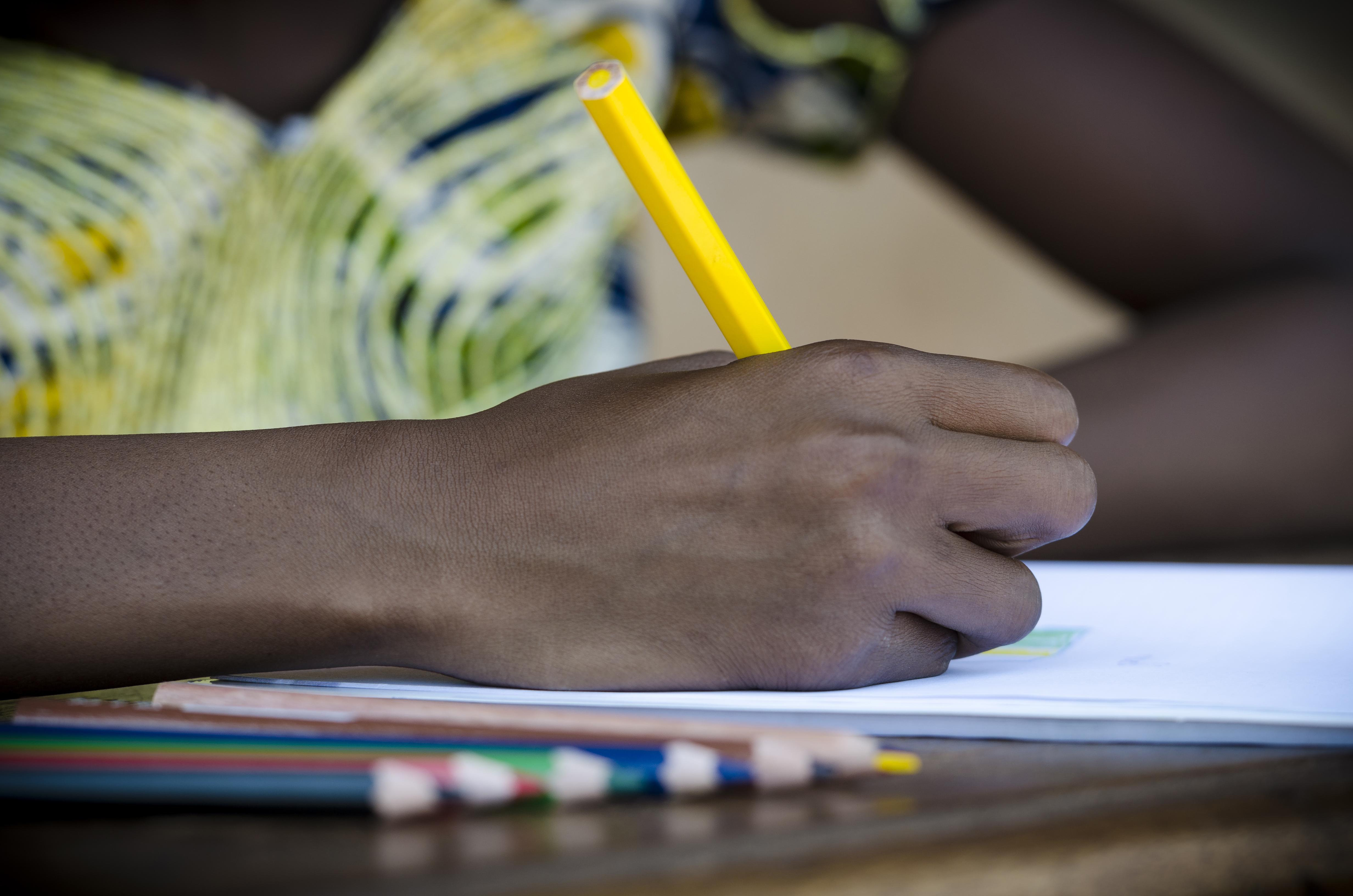 Malawi: Challenging refusal of admission to school
