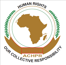 SALC Oral Statement: At the African Commission on Human and People's Rights on the Human Rights Situation in Zimbabwe and Malawi