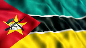 MEDIA STATEMENT ON THE RECENT KILLING OF ELECTION OBSERVER, DR ANASTACIO MATAVEL, IN MOZAMBIQUE