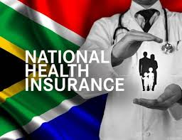 SALC Submissions on the South African National Health Insurance Bill (NHI)