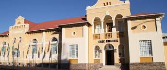 SALC POLICY BRIEF: THE DEMISE OF A LEGITIMATE SOUTHERN AFRICAN REGIONAL COURT