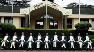 La Cour africaine met les États au défi de repenser les bases de leur droit pénal