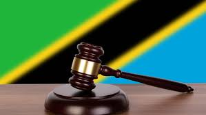 STATEMENT CONDEMNING TANZANIA'S WITHDRAWAL OF INDIVIDUALS' ACCESS TO THE AFRICAN COURT