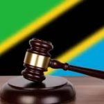 SALC's open letter to Special Rapporteurs raising concerns over the human rights situation in Tanzania
