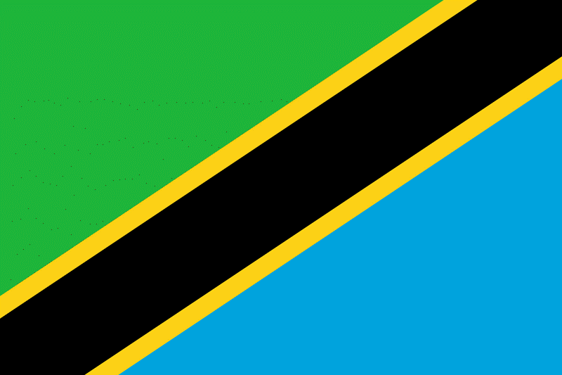 Joint Letter to the Minister of Justice and the Attorney General of Tanzania