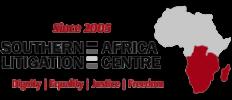 Southern Africa Litigation Centre
