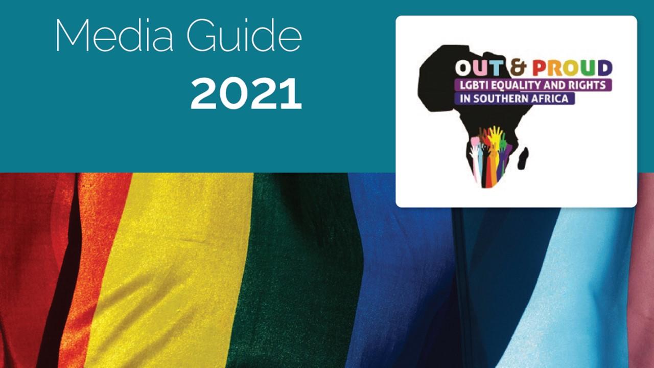 Media Guide 2021