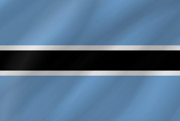 botswana-flag-wave-large