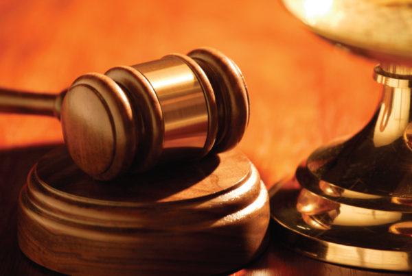 lawyers_2