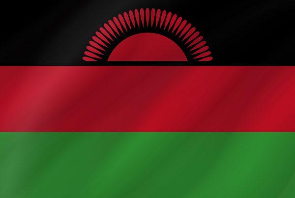 malawi-flag-wave-large
