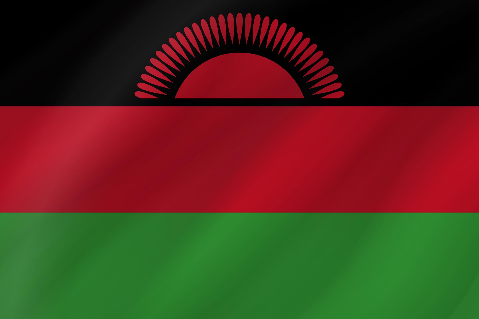 MALAWI: CHALLENGING DETENTION OF CHILDREN IN POLICE CUSTODY