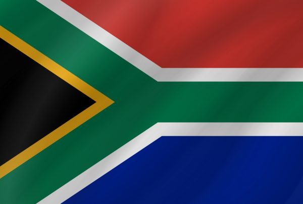 south-africa-flag-wave-large