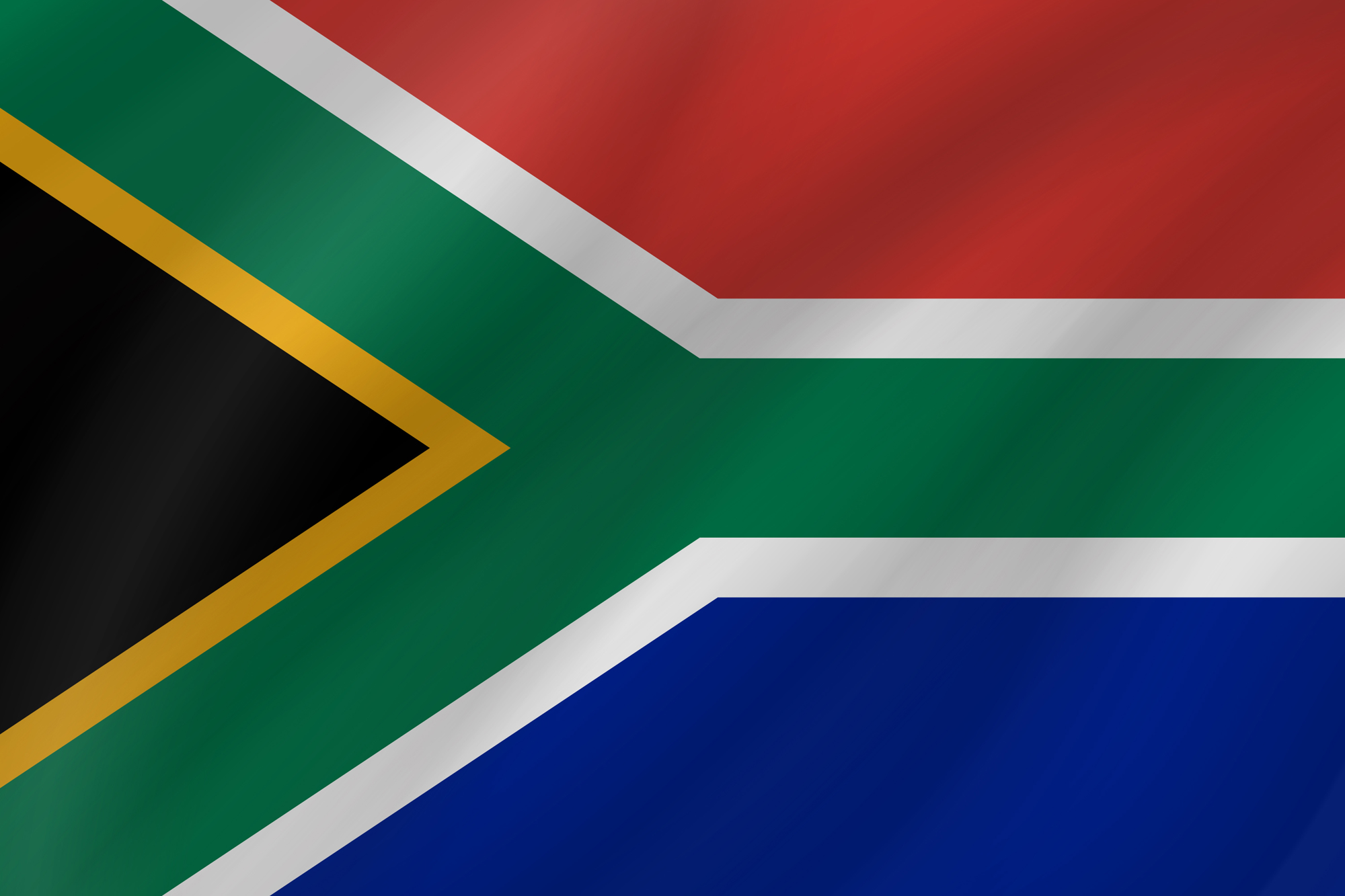 Back to old habits? South African arms exports to Saudi Arabia and the UAE