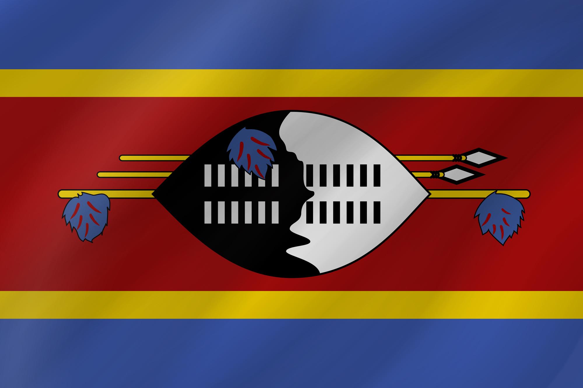 Statement: Internet shutdown in Eswatini challenged in the High Court
