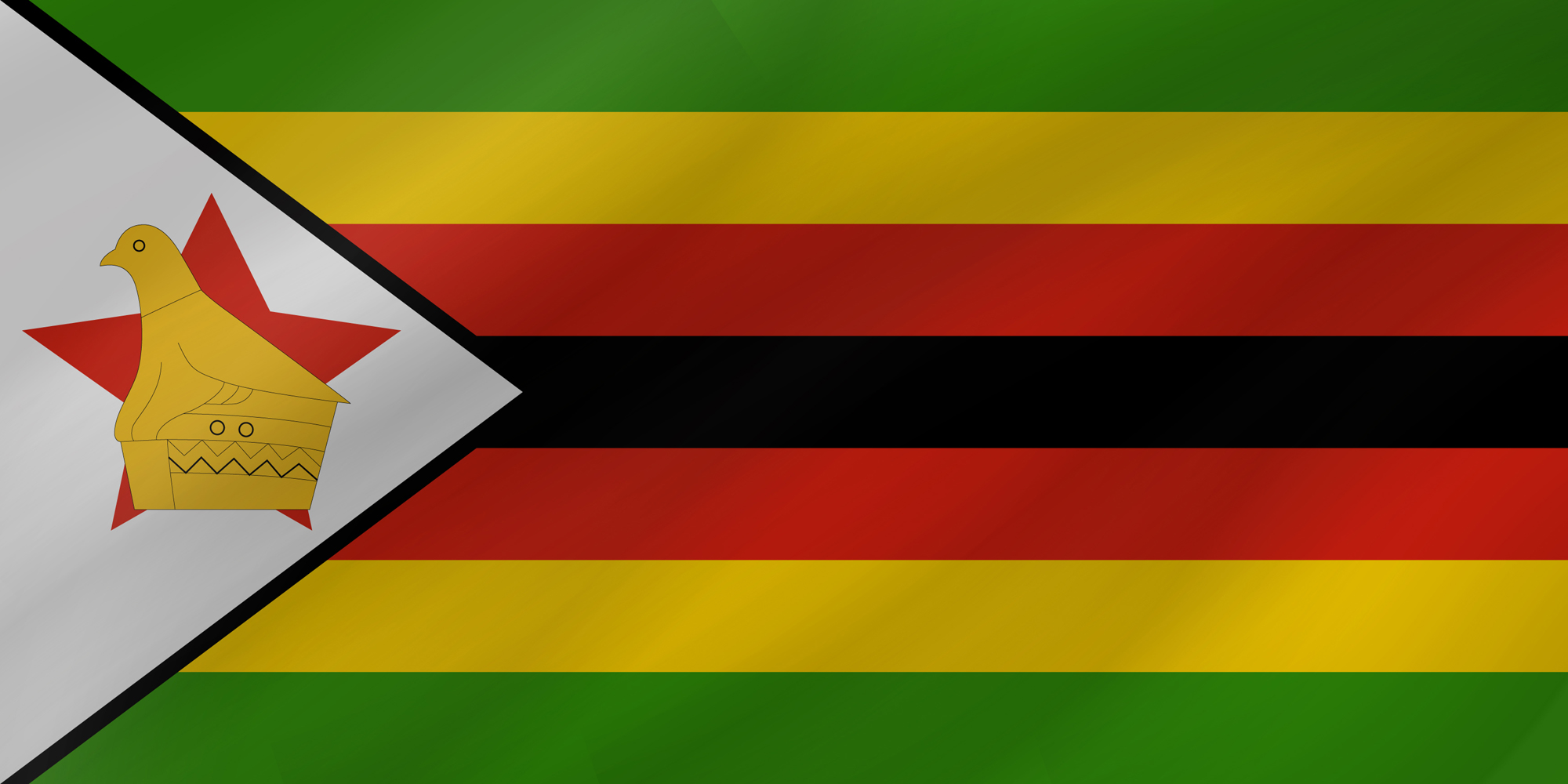 SALC SUBMISSION ON ZIMBABWE'S 3RD UNIVERSAL PERIODIC REVIEW