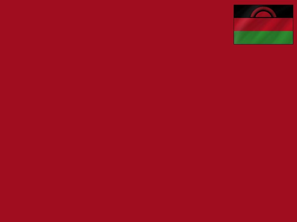 News Release: Malawi High Court declared detention of children in police custody unlawful